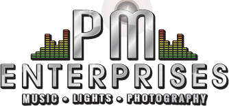 PM Enterprises Twin Cities Djs